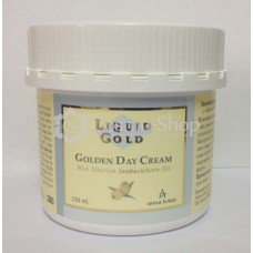 Anna Lotan Liquid Gold Golden Day Cream/ Дневной крем 250мл