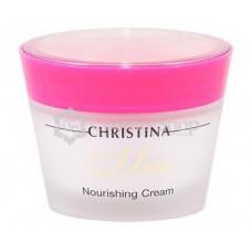 Muse Nourishing Cream/ Питательный крем 50 мл