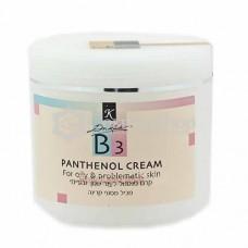 Dr.Kadir B3 Panthenol Cream For Problematic Skin/ Пантенол крем для проблемной кожи 250мл