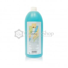 Dr.Kadir Cleansers Alcohol Free Tonic (for Dry Skin)/ Очищающий тоник без спирта 1000мл