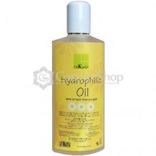 Dr.Kadir Cleansers Hydrophylic Oil/ Гидрофильное очищающее масло 250мл