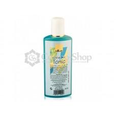 Dr.Kadir Cleansers Alcohol Free Tonic (for Dry Skin)/ Очищающий тоник без спирта 250мл
