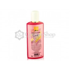 Dr.Kadir Cleansers Rose Camomile Tonic (for Normal Skin) / Розовый тоник для нормальной кожи 250мл