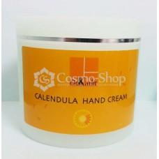 Dr.Kadir Calendula Hand Cream/ Крем для рук Календула 250мл