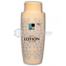 Dr.Kadir Body Lotion (AG)/ Уникальный лосьон обогащенный витамином E, алоэ и альфа-бисабололом 250мл (снят с производства)