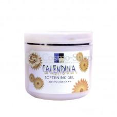 Dr.Kadir Calendula Softening Gel/ Размягчающий гель с календулой (перед чисткой) 250мл