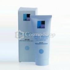 Dr.Kadir Sebo-Relief Cream (for Greasy Scaly and Reddish Skin)/ Себорельеф крем для жирной кожи 100мл