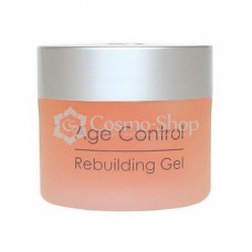 Holy Land Age Control Rebuilding Gel 50ml/ Восстанавливающий гель 50 мл