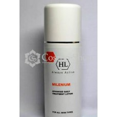 Holy Land Milenium Lotion (Super Lotion)/ Milenium (бывший Super Lotion) 125мл