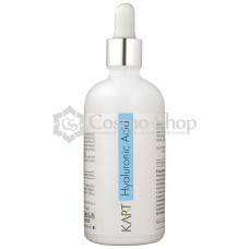 Kart Innovation Meso Pro Hyaluronic Acid 100ml / Гиалуроновая кислота 100мл