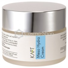 Kart Innovation Meso Moist Hydra Cream 50ml / Увлажняющий Meso крем 50мл