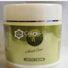 РАСПИВ KART Medicare Lactic Cream/ Увлажняющий крем с молочной кислотой