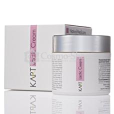 Medicare Lactic Cream/ Увлажняющий крем с молочной кислотой  50мл