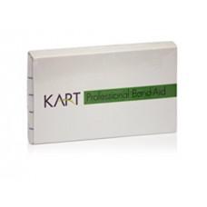 Kart ProFeet Band-Aid / Бактерицидный пластырь для педикюра 1м