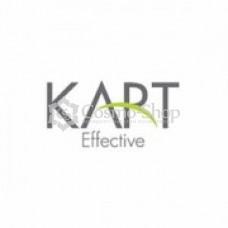 Pro Feet / Протокол выполнения педикюра KART