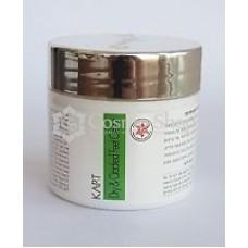 Kart ProFeet  Dry & Cracked Foot Cream 100ml / Крем для сухих и потрескавшихся стоп 100мл
