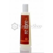 Restore+ Facial Soap Emulsion/ Очищающая Эмульсия Для Лица 250мл