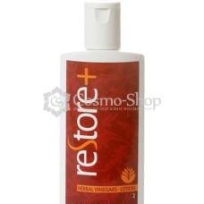Restore +  Herbal Vinegars Lotion/ Тоник на Основе Фруктовых Кислот (шаг 2) 125мл