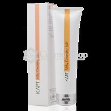 Timeless Milky Cleansing Balm/ Очищающий молочный бальзам 100мл