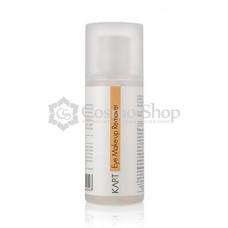 TimeLess Eye Make-Up Remover/ Гель для снятия макияжа в области глаз 150мл