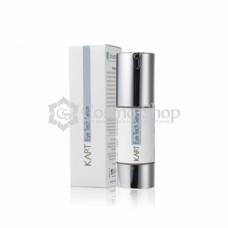 KART UNICARE Eye Tech Serum 30ml / Сыворотка для кожи вокруг глаз 30мл