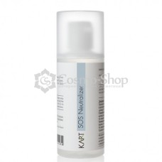 KART UNICARE SOS Neutralizer / Нейтрализующий спрей SOS 150 мл