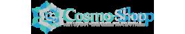 CosmoShop
