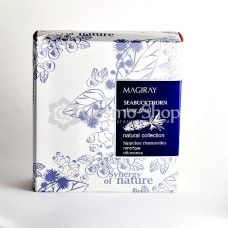 MAGIRAY NATURAL COLLECTION SEABUCKTHORN BERRY ELIXIR & OIL/ Масло + Эликсир Облепихи 110мл