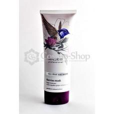 MAGIRAY SPA BERRIES HAIR MASK/Ягодная маска для волос 250мл