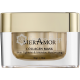 MerAmor Collagen Mask Skin Tightens & Intensive Moisturizing/ Коллагеновая маска 50мл