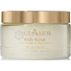 MerAmor Body Scrub Body Therapy & Skin Reviver / Скраб для тела 350г