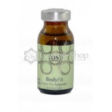 ONMACABIM Body Fit Cellu Fix Ampoule 10ml / Ампула с венотоник 10мл