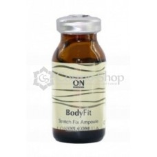 ONMACABIM Body Fit Stretch Fix Ampoule 50ml / Укрепляющая ампула, репарант 50мл