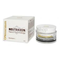Neutrazen L/ Ночной питательный крем для норм/комби/сухой кожи 50мл