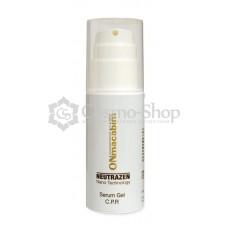 Neutrazen Serum Gel C.P.R./ Антикуперозный пептидный гель-сыворотка 100мл