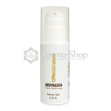 Neutrazen Serum Gel O.D.A./ Осветляющий пептидный гель-сыворотка 100мл
