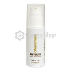 Neutrazen Serum Gel Coffebeen/ Антивозрастной пептидный гель-сыворотка 100мл