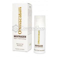 Neutrazen Recover Gel/ Восстанавливающий гель на основе пептидов 30мл