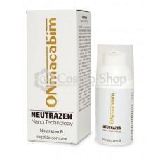 Neutrazen R/  Сыворотка с ретинолом (4%) 30мл