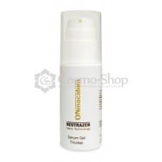 ONMACABIM Neutrazen Serum Gel Tricolas 100ml/ Сыворотка-гель для проблемной кожи 100мл