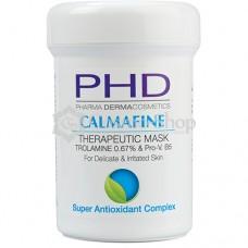 Calmafine Therapeutic Mask/ Успокаивающая лечебная маска 250мл