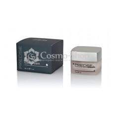 PRECISE Eye cream / Крем для глаз 30мл