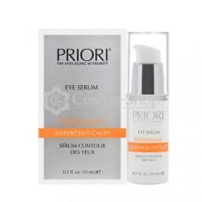 Priori Eye Serum 15ml/ Сыворотка для глаз anti-age 15мл