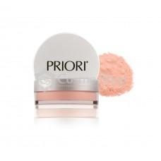 Priori Perfecting Foundations Finishing Touch  (Concealer)/ Завершающий штрих -100% натуральная рассыпчатая пудра-вуаль