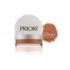 Priori Perfecting Foundations  SPF 25  (shade #5) / Минеральная основа SPF 25  (оттенок #5 для средней и смуглой кожи, с оттенком загара)
