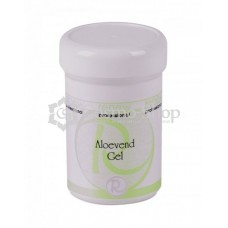 РАСПИВ Renew Aloevend Gel/ Гель алоэ