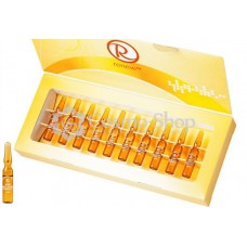 Renew ASP Anti Anging Complex/ Комплекс для возрастной кожи 10х5мл