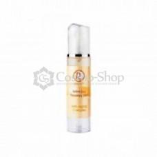 Renew ASP Anti Anging Complex/ Комплекс для возрастной кожи 100мл