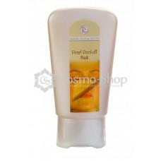 Renew Masks Pearl Peel-off Mask/ Пленочный жемчужный пилинг 150мл