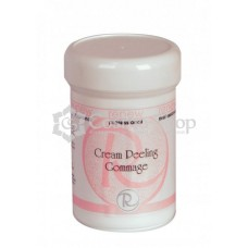 Renew Cream Peeling Gommage / Крем-Пилинг Гоммаж 250мл